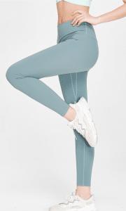 ENAIER - Top 10 Popular Fitness Clothing Brands List in 2021 - Custom Fitness Apparel Manufacturer