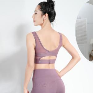 camel - Top 10 Popular Fitness Clothing Brands List in 2021 - Custom Fitness Apparel Manufacturer