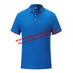 wholesale golf themed tee shirts supplier