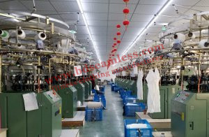 How To Find A Clothing Manufacturer?