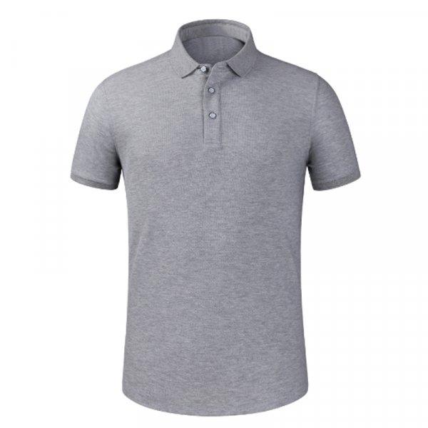 4xl golf polo shirts manufacturers