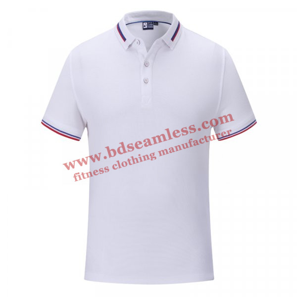 White golf themed tee shirts wholesale