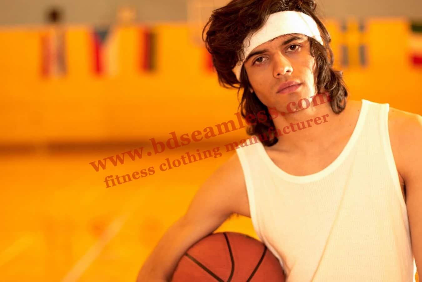 Custom sports headband wholesale manufacturers