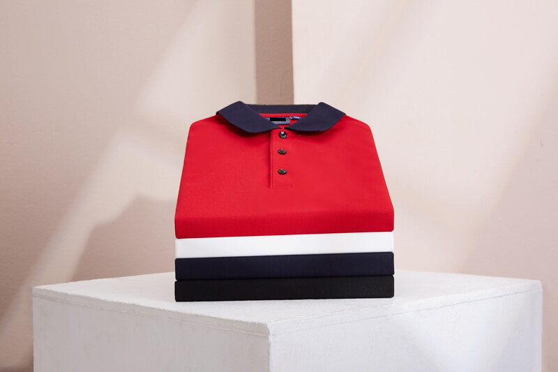 Customized-American-golf-t-shirts-manufacturers