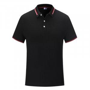 Golf themed tee shirts manufacturers