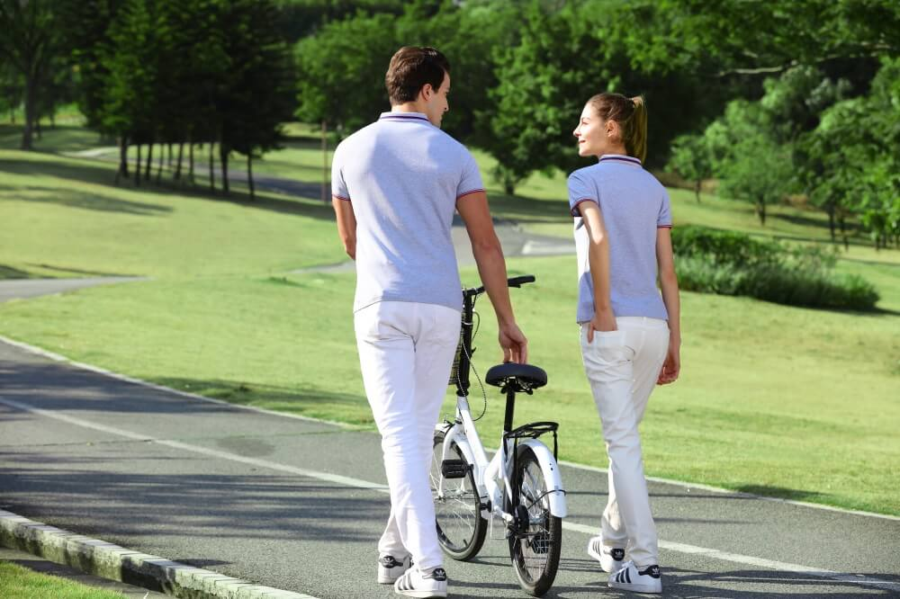 Wholesale white golf themed t shirts
