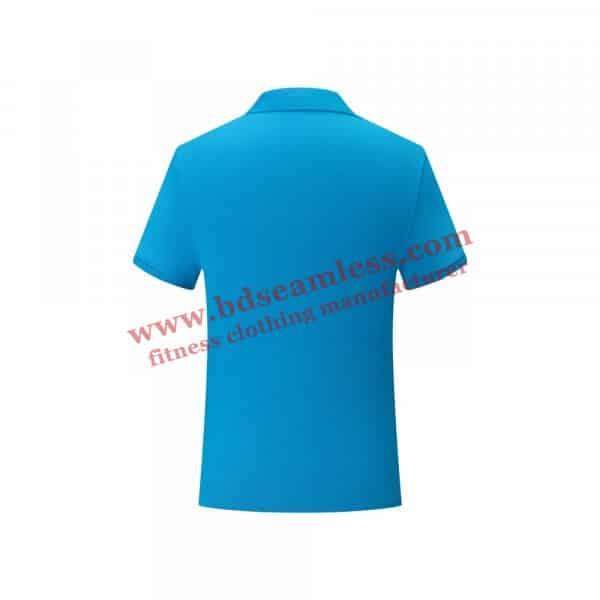 custom 4xl golf polo shirts