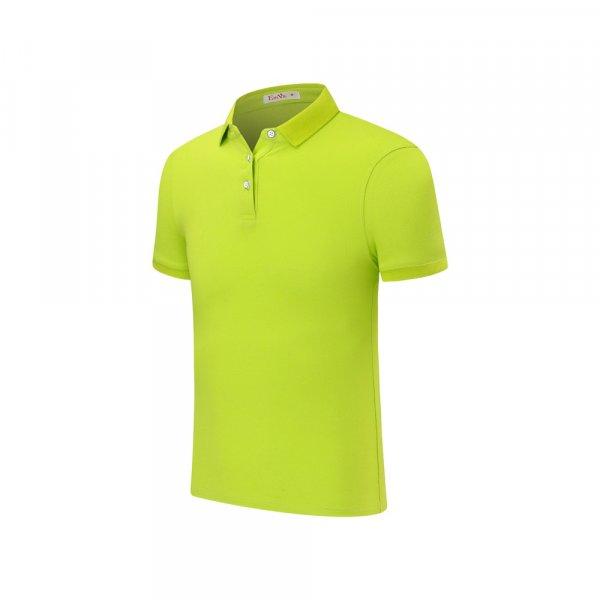 wholesale 4xl golf polo shirts